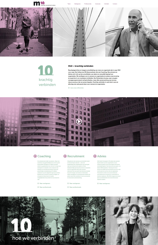 https---www-m10advies-nl--portfolio