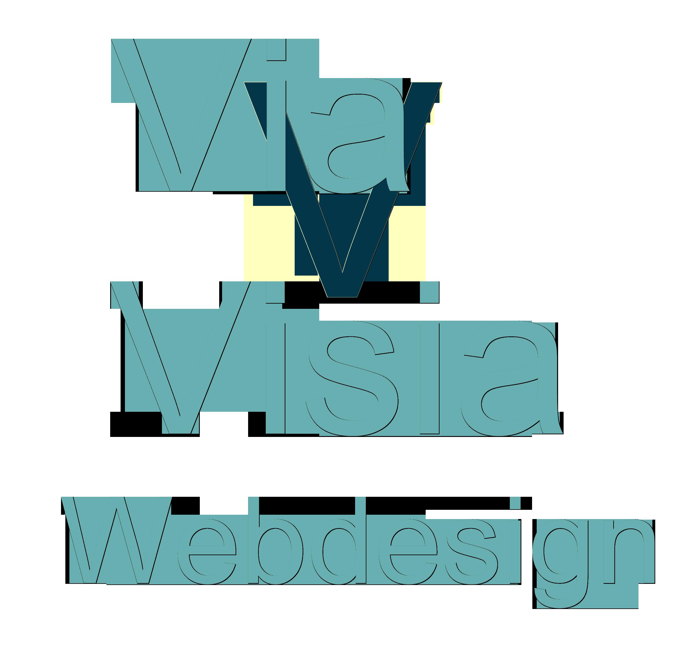 Viavisia webdesign en cursussen