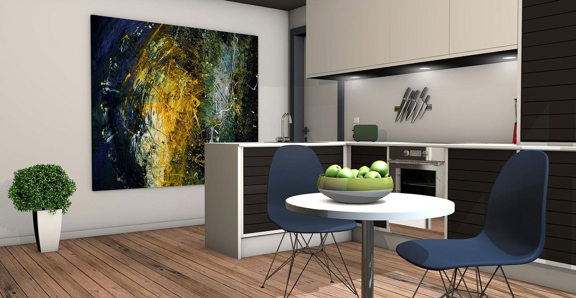 architectuur-interieur-ontwerp-vb2a