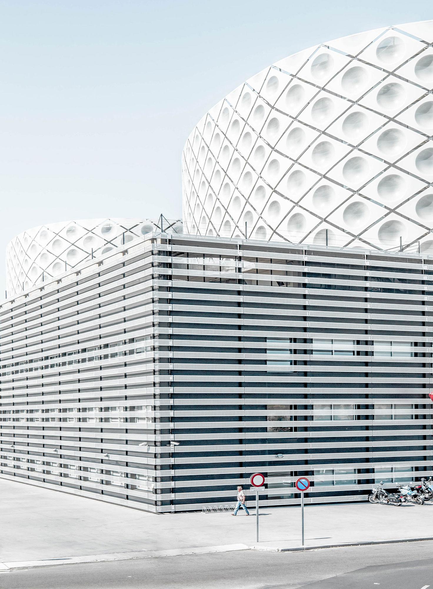 architectuur-portfolio-(11)a