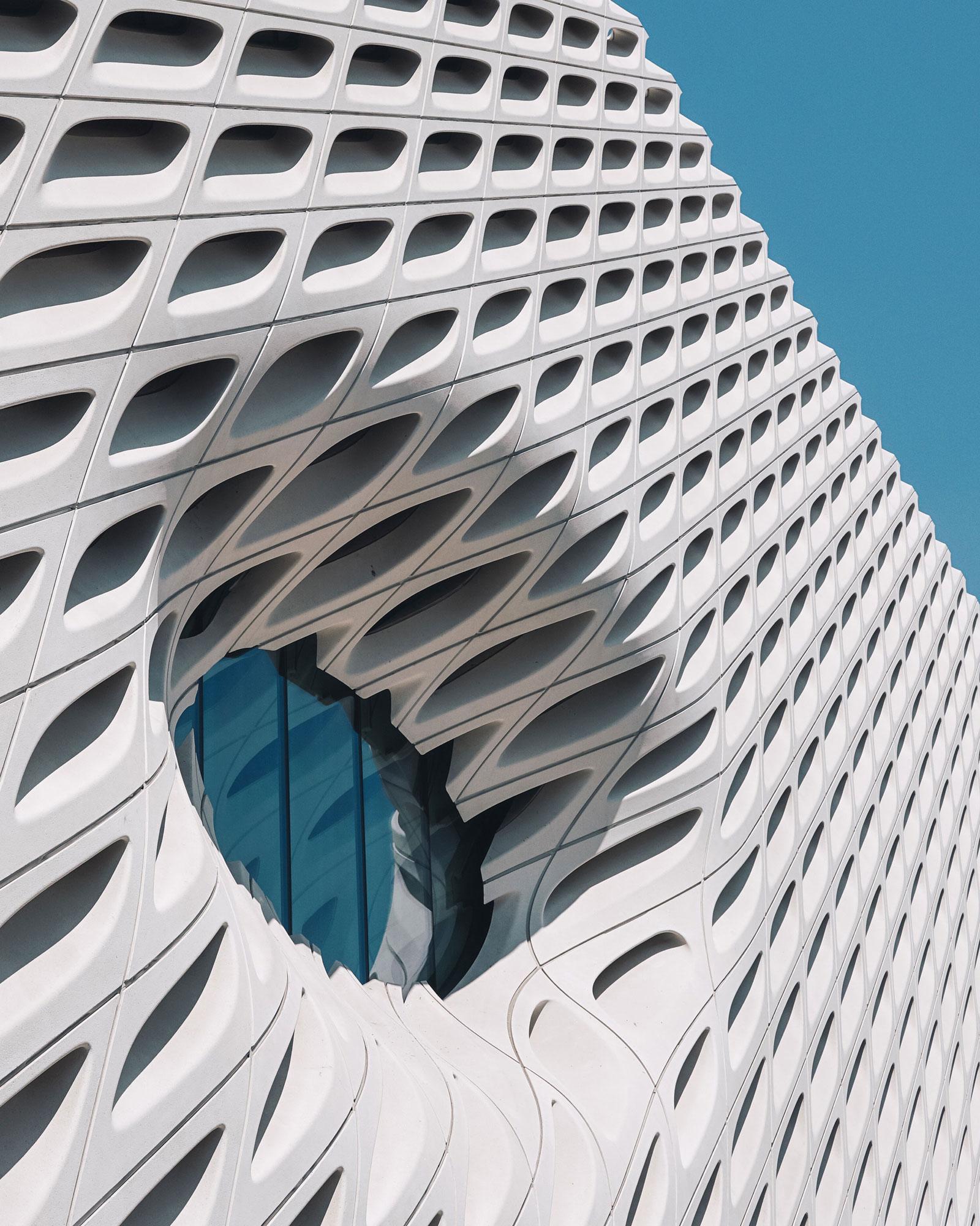 architectuur-portfolio-(14)a