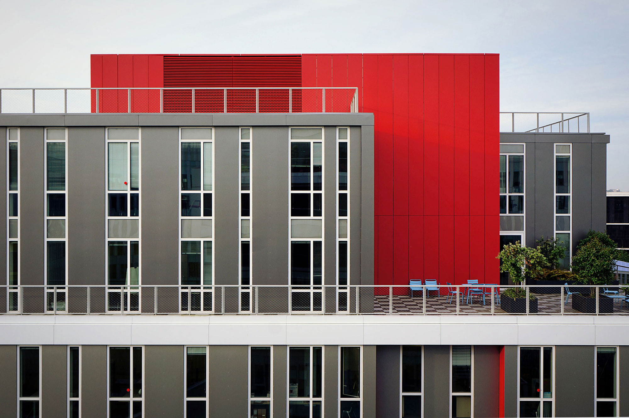 architectuur-portfolio-(1)a