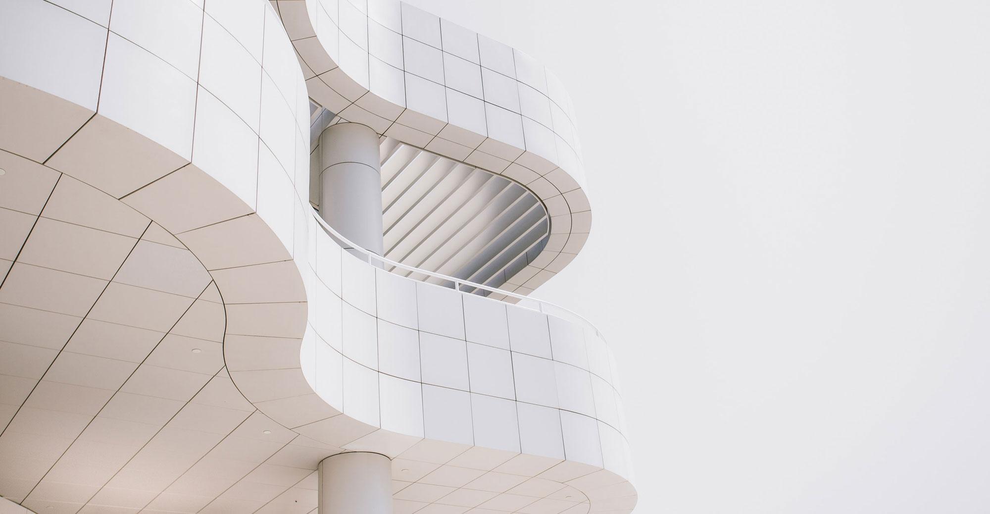 architectuur-portfolio-(20)a