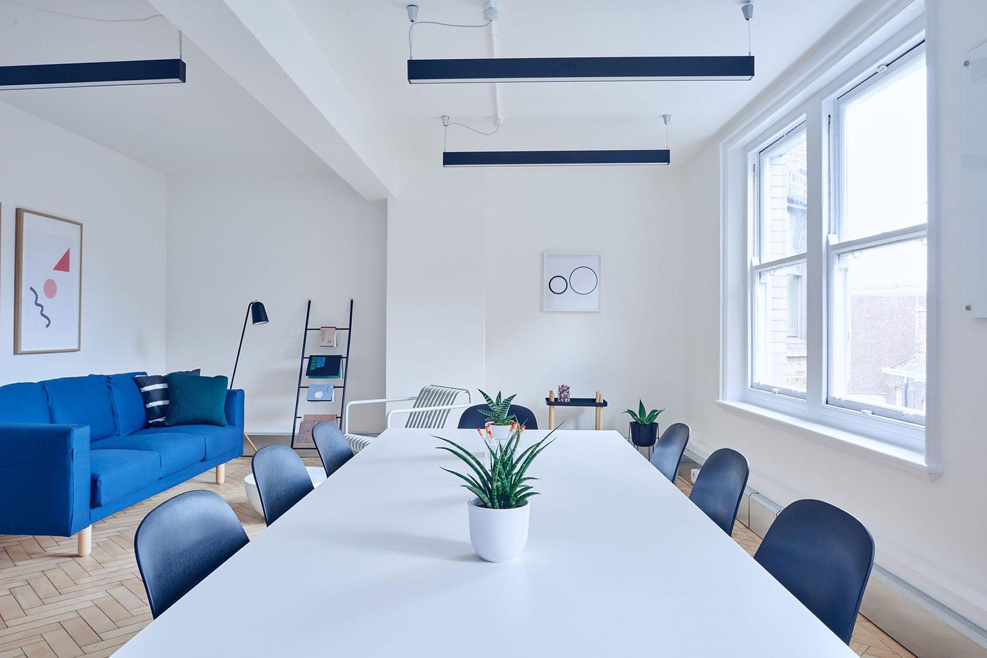 architectuur-portfolio-(5)a