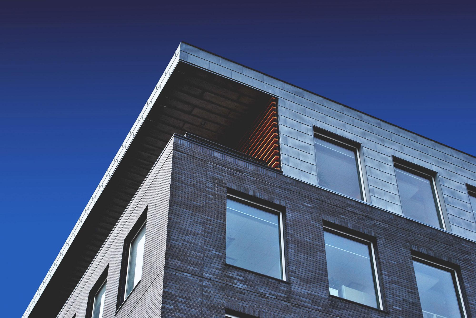 architectuur-portfolio-(8)a