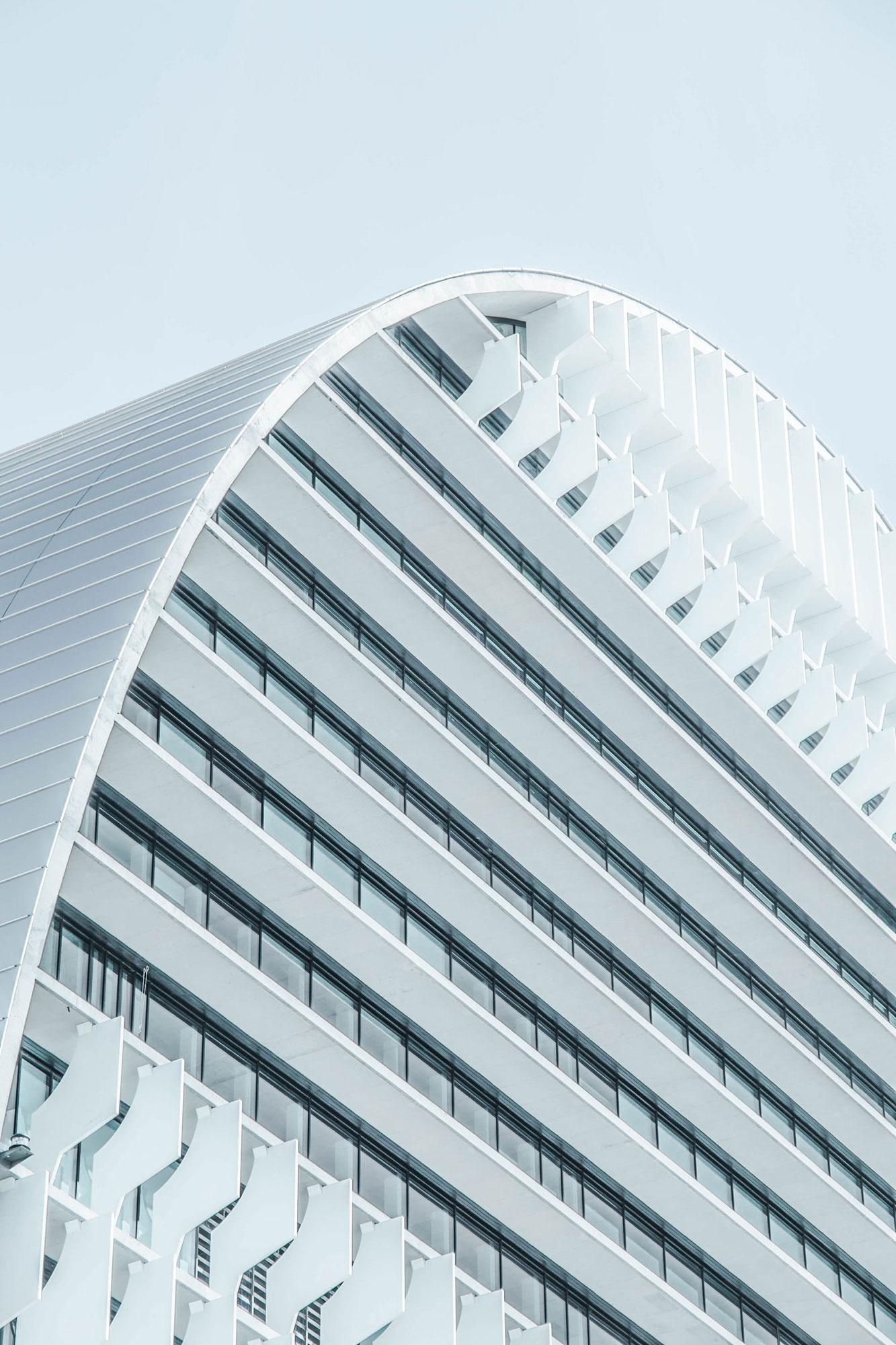 architectuur-portfolio-(9)a