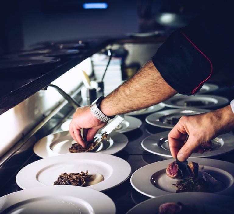Restaurant-15.jpg