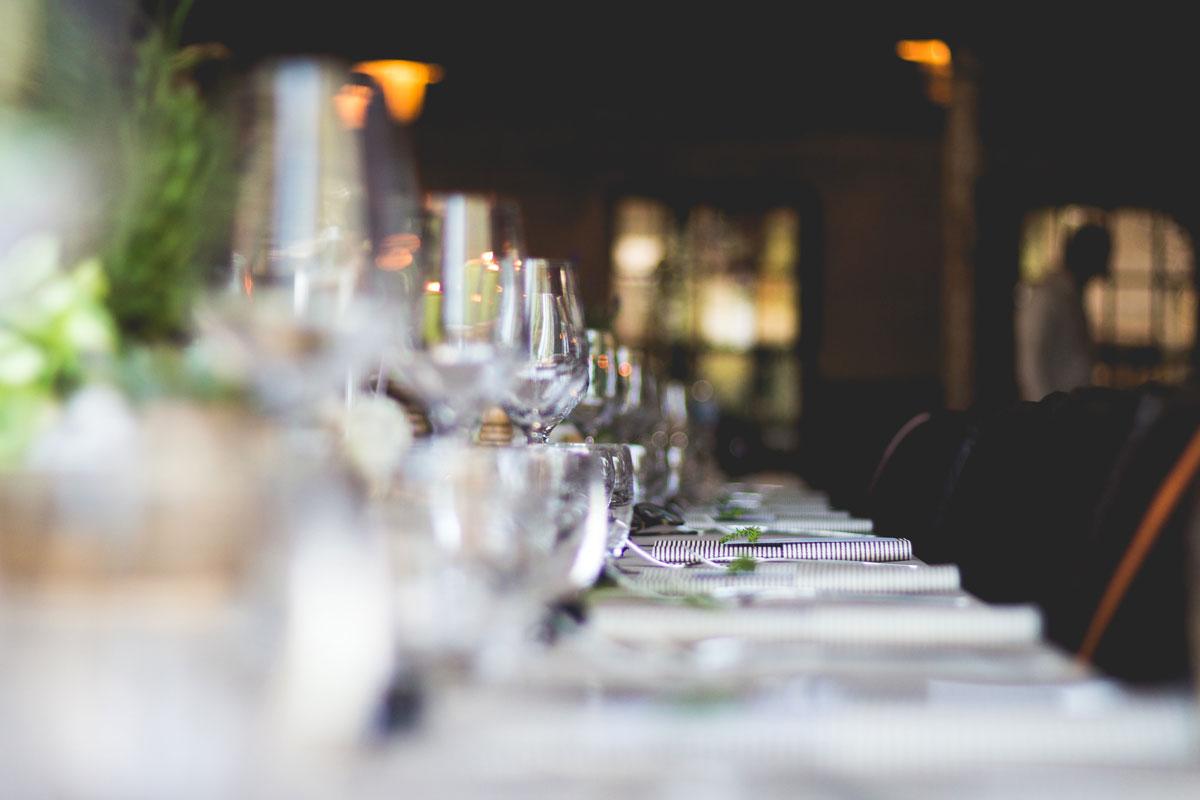 Restaurant-25.jpg