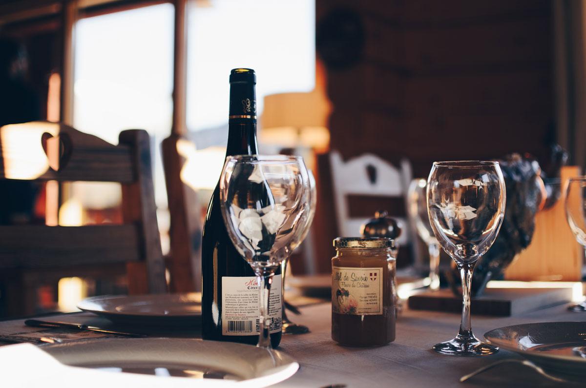 Restaurant-27.jpg